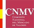 cnmv logo