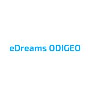 bc_download_edreamsodigeo_blue